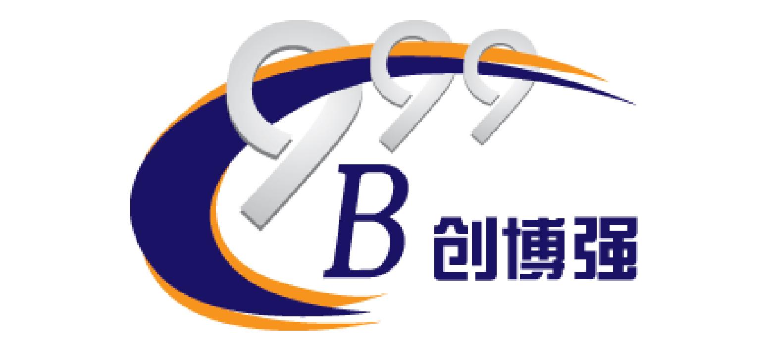 深圳创博强电动自行车配件有限公司