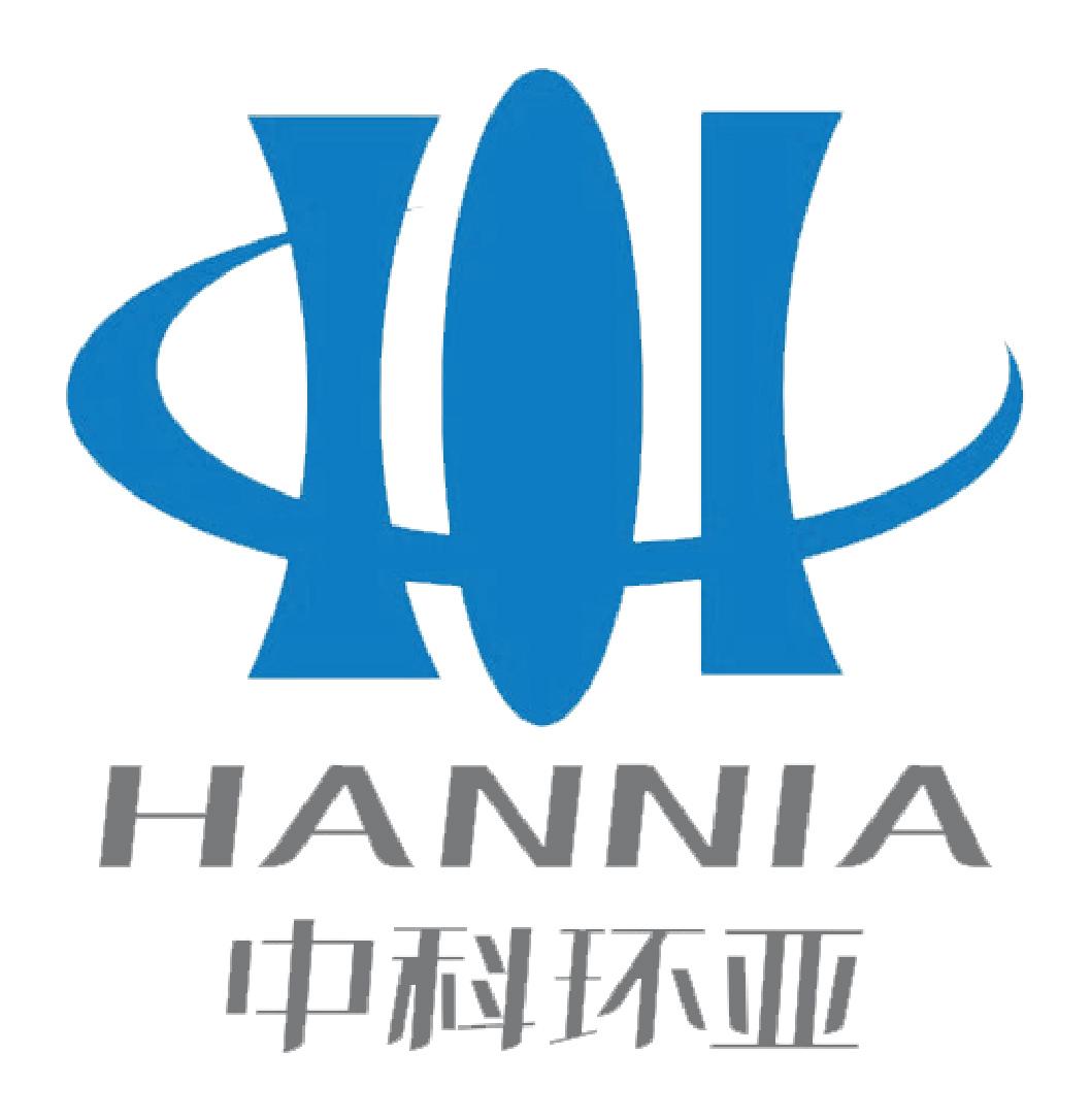 中国科学院光电技术研究所光学元件厂