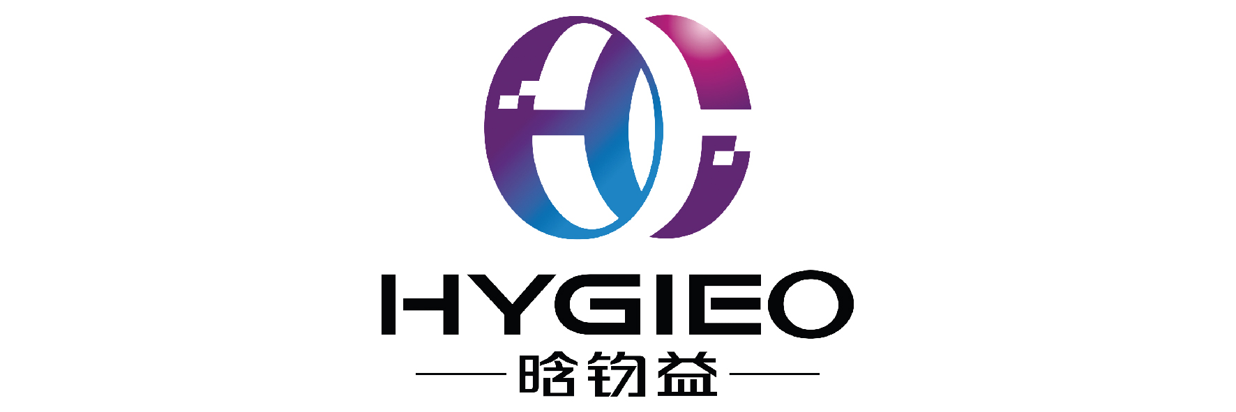 深圳晗钧益科技有限公司