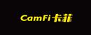 珠海卡菲信息技术有限公司