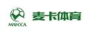 义乌市麦卡体育用品有限公司