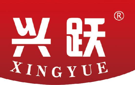 揭阳市榕城区兴跃不锈钢餐具厂