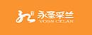 福建省永圣文化传播有限公司