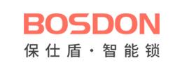 广州保仕盾智能科技有限公司
