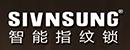 广州参星科技有限公司