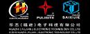 福州华志普力斯特科学仪器有限公司