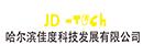 哈尔滨佳度科技发展有限公司
