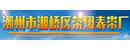 潮州市湘桥区荣翔表带厂