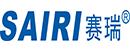 深圳市赛瑞电池有限公司