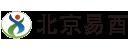 北京盛超体育发展有限公司