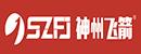 深圳市神舟飞箭电子科技有限公司