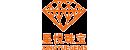 广西梧州市星悦珠宝有限公司