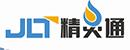 深圳市易精灵科技有限公司
