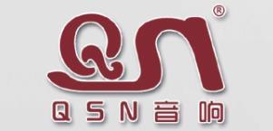 广州市韵强电子有限公司
